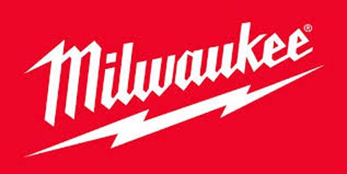 Milwaukee Logo - Shop Milwaukee