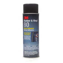 3M # 80 Spray