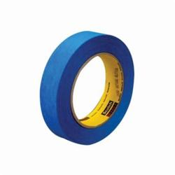 TAPE REPULPABLE 48MMX55M ROLL 4.2MIL BL