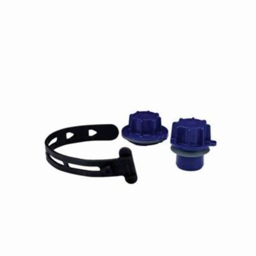 TR-653 Cleaning & Storage Kit 1/Case