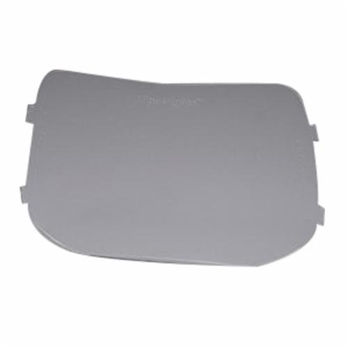 9000X Outer Plate