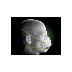 Particulate Respirator, 8210, N95,