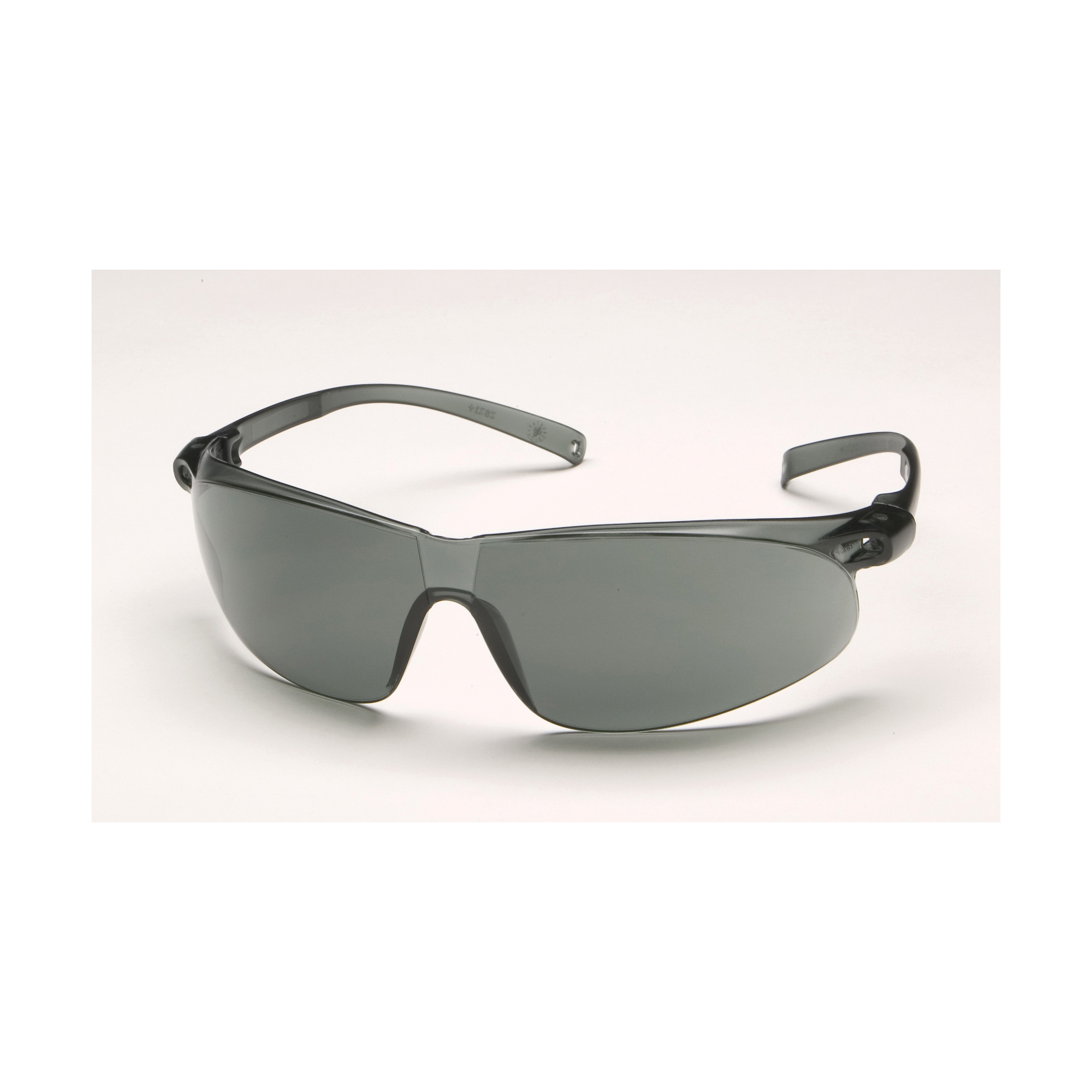Glasses, Safety Virtua Sport