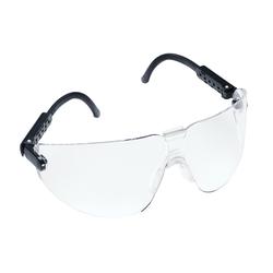 GLASSES PROT M DX™ A-FOG CLEAR FRA