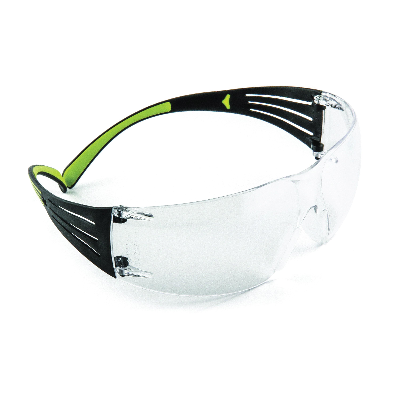 Securefit Eyewear CLR