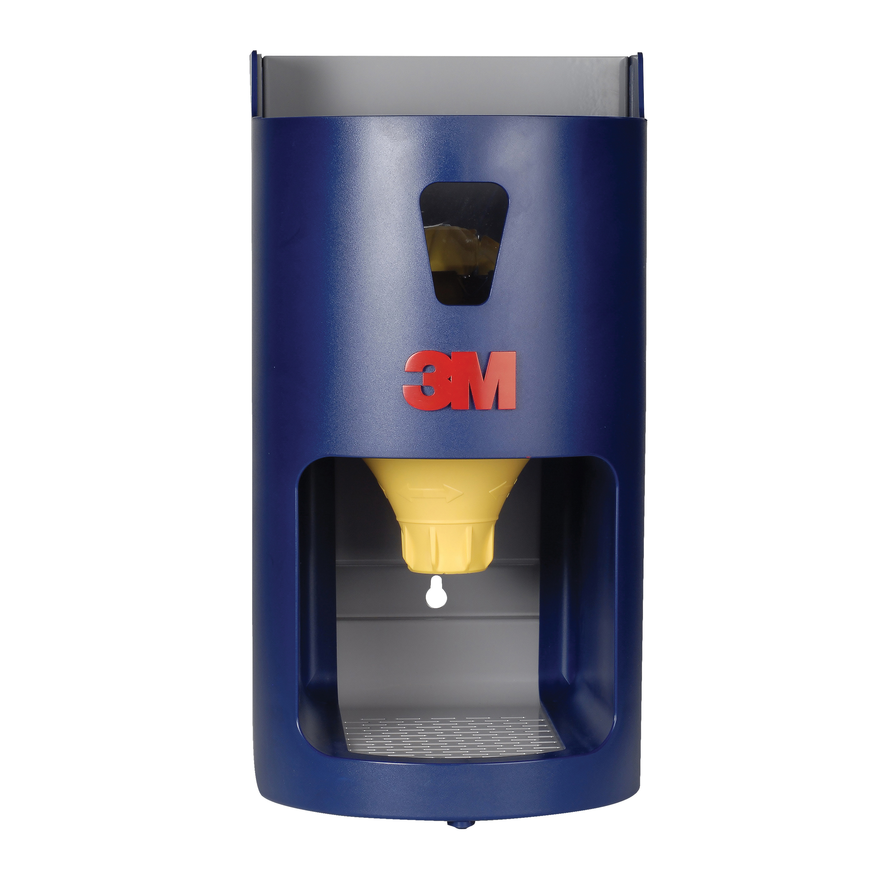 One touch dispenser 3m 391-0000