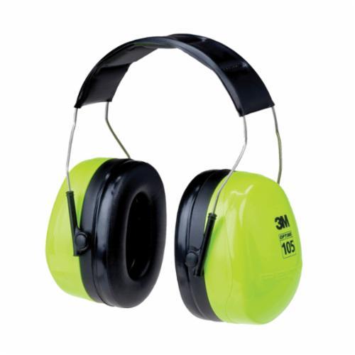 A-Headband Model H10A high visible