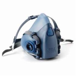 Respirator Half Mask Medium 7502