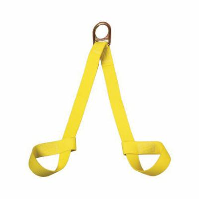 3M DBI-SALA Fall Protection 1001210, For Use With Confined Space Rescue
