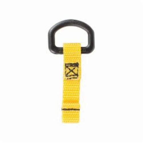 3M DBI-SALA Fall Protection Python Safety™ 1500005, For Use With Hammers and Spud Wrenches