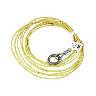 3M DBI-SALA Fall Protection 7211857, For Use With Self-Retracting Lifeline