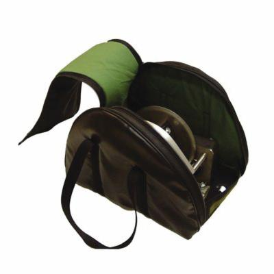 3M DBI-SALA Fall Protection 8517567 Advanced™ Carrying Bag, For Use With Advanced™ 8517567 Digital Winch