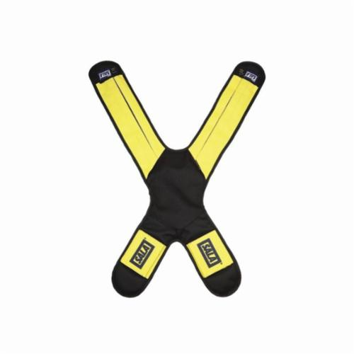3M DBI-SALA Fall Protection 9501207 Delta™ Universal, For Use With Harness, Suspension Trauma Straps, Tool Pouches, Hydrations Systems and Tool Lanyard