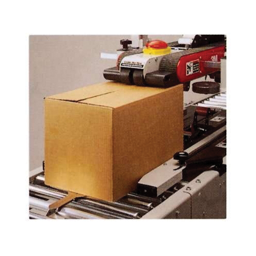 3M-Matic™ 021200-61755 Box Hold-Down Attachment, For Use With 3M-Matic™ 800ab, 800ab3, 800r3, 200a3, 800a3, 200a, 700a, 800a, 700aks, 700a3 Case Sealer, Steel