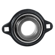 Link-Belt FXW200 Flange Block Ball Bearings