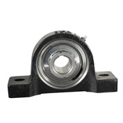 Link-Belt PEU3K00 Pillow Block Ball Bearings