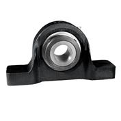 Link-Belt PU300 Pillow Block Ball Bearings
