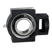 Link-Belt TH3S200 Ball Bearing Take-up Blocks
