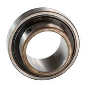 Link-Belt UB200 Ball Bearing Unmounted Replacement Bearings