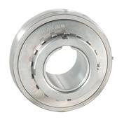 Link-Belt UG3K00 Ball Bearing Unmounted Replacement Bearings