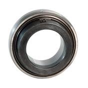 Link-Belt WG200 Ball Bearing Unmounted Replacement Bearings