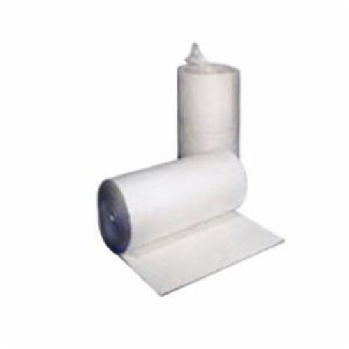 Absorbent Roll, single ply, 30In x150 Ft