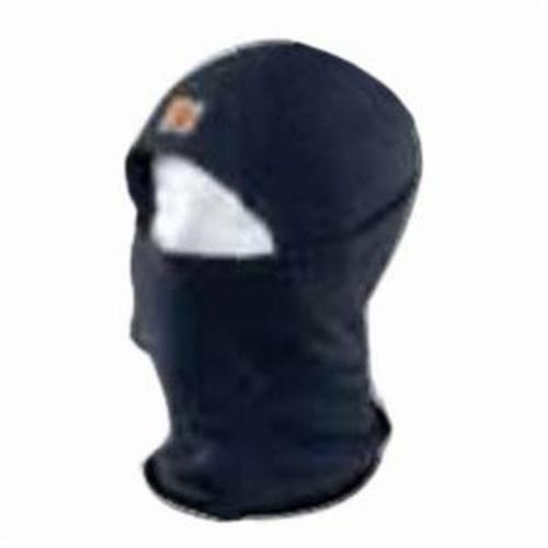 Carhartt® Force® A267-NVY Men's Unlined Helmet Liner Mask, Universal, 92% Polyester/8% Spandex® Blend, Navy