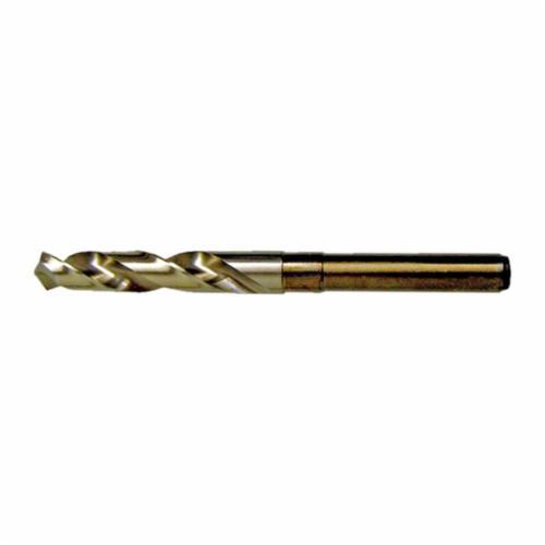 9/16 Cobalt Drill Bit