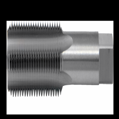 5/8-18 Nf Hand Bottoming Tap