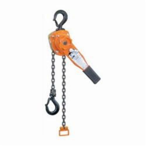 3Ton CM 653 Lever Chain Hoist 5ft Lift