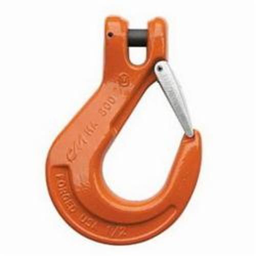 3/8in Grade 100 Clevis Sling Hook