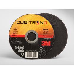 Cut-Off Wheel T1 4.5in x .045in x 7/8in