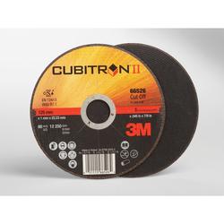 Cut-Off Wheel T1 5in x .045in x 7/8in