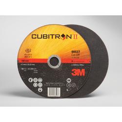 Cut-Off Wheel T1 6in x .045in x 7/8in