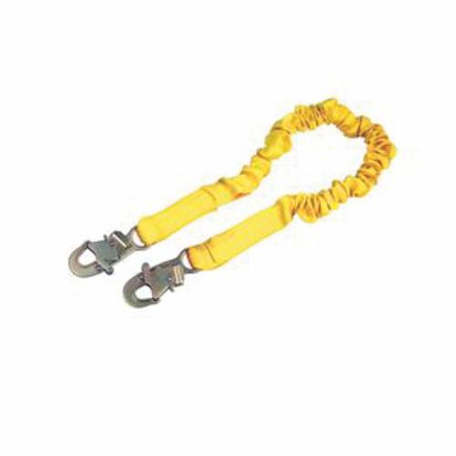 Lanyard 6 Ft  E6 Shockwave 2