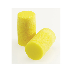 Classic Ear Plugs 33Db Pillow Pack