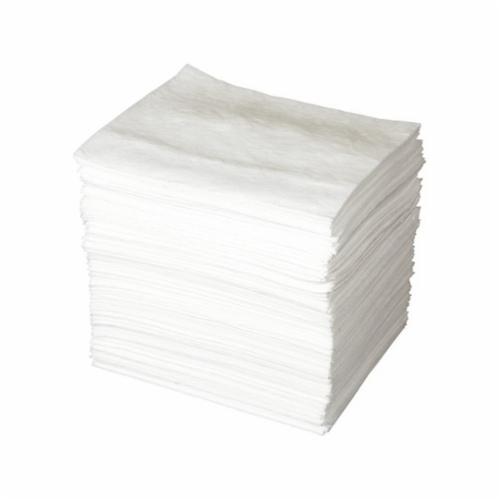 Absorbent Sheets 200/Pk