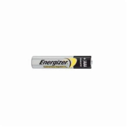Energizer EN92 General Purpose Alkaline Battery Zinc