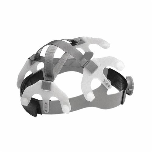 3RW2 Fibre Metal Headgear