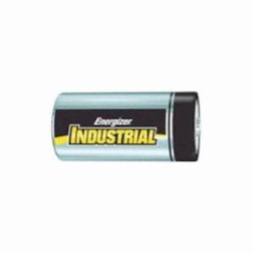 Eveready EN95 Alkaline Battery Zinc Manganese Dioxide 1 5