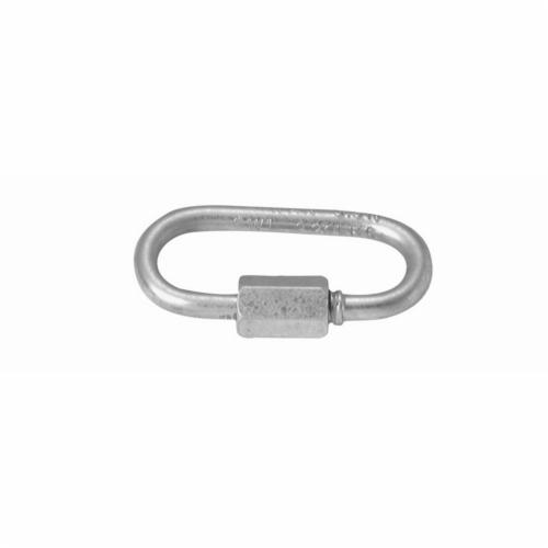 Apex T7645126 CAMPBELL QUICK CHAIN