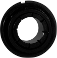 Link-Belt ER-K Ball Bearing Unmounted Replacement Bearings