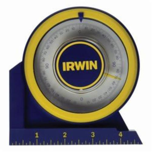 Angle Finder Magnetic
