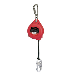 Lanyard Retractable 20ft