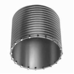 Milwaukee® 48-20-5150 Heavy Duty Thick Wall Core Bit, 3-1/2 in Drill - Fraction, 3.5 in Drill - Decimal Inch, Carbide