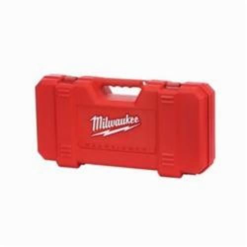 Milwaukee 6520 21 >> Milwaukee 6520 21 Sawzall Corded Grounded Reciprocating