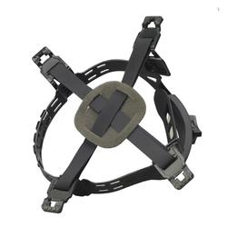 Repl N10 Suspension Ratchet