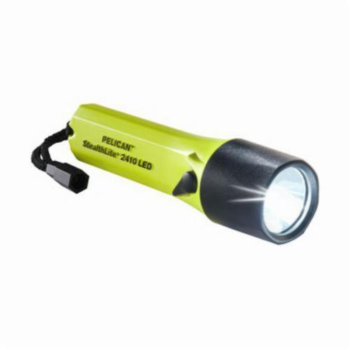 Pelican™ 2410-016-245 StealthLite™ High Intensity Flashlight
