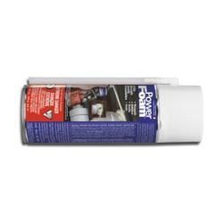 Powers® PowerFoam™ 08130N Foam Sealant, 12 oz Aerosol Can, Aerosal Spray Form, Yellow, 1.1000000000000001