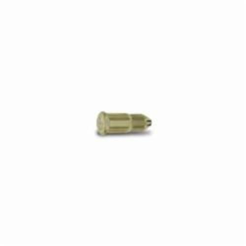 Powers® 50504-PWR Powder Load, 0.22 Caliber, Green, For Use With Powers® P1000, P2201 and P7201 Power Tools